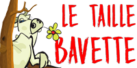 Le Taille Bavette, Boucherie – Charcuterie à Parempuyre et Sainte Hélène