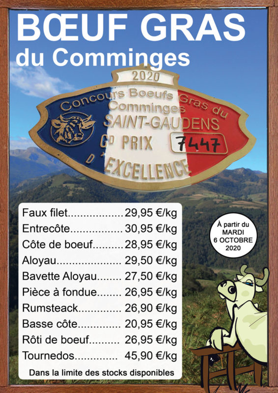 Promotion_2019-10-06-Boeuf-gras-Comminges-Affiche-WEB